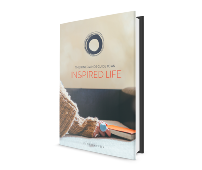 Finerminds_Book_3D_-_Guide_to_an_inspired_life.png