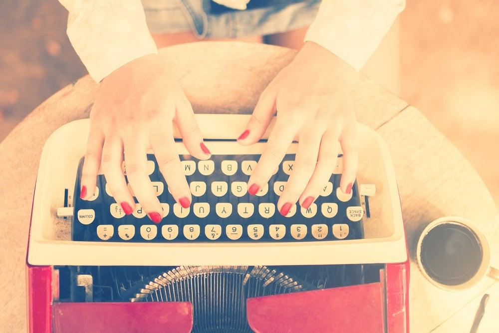 write-for-us-3-fm.jpg